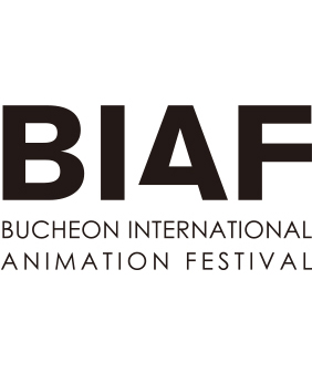 21 Anniversary 1999/2019. BIAF BUCHEON INTERNATIONAL ANIMATION FESTIVAL