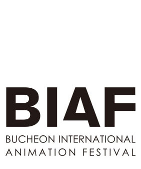 23 Anniversary 1999/2021. BIAF BUCHEON INTERNATIONAL ANIMATION FESTIVAL